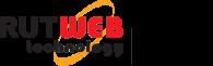 Rutweb Technology